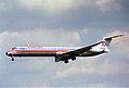 American Airlines MD-82; @DCA;19.07.1995 (6084062134).jpg