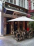 American_Bar_Adolf_Loos_Vienna_1908_01.jpg