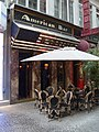 American Bar Adolf Loos Vienna 1908 01.jpg