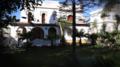 American International School Algiers villa.png