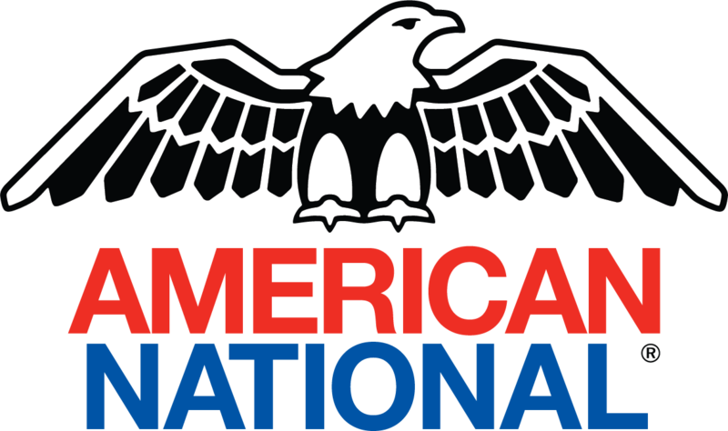 File:American National Insurance Company Logo.png