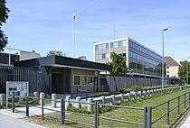 Amerikanisches Generalkonsulat in München.jpg