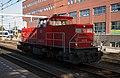 Amersfoort DB 6418 (9776255784).jpg