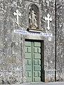 Ames.Portor.Galiza.jpg