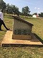 Amolatar Uganda Tribes Monument (Uganda Geographical Centre)-4.jpg