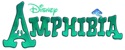 AmphibiaLogoTransparent.png