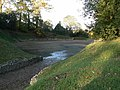 Amphitheatre at Calleva - geograph.org.uk - 918246.jpg
