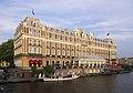 Amstel Hotel 2034.jpg