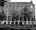 Amsterdam, keizersgracht 177 - WLM 2011 - andrevanb.jpg