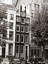 amsterdam, keizersgracht 178 - wlm 2011 - andrevanb (1)