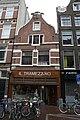 Amsterdam - Haarlemmerstraat 79.JPG