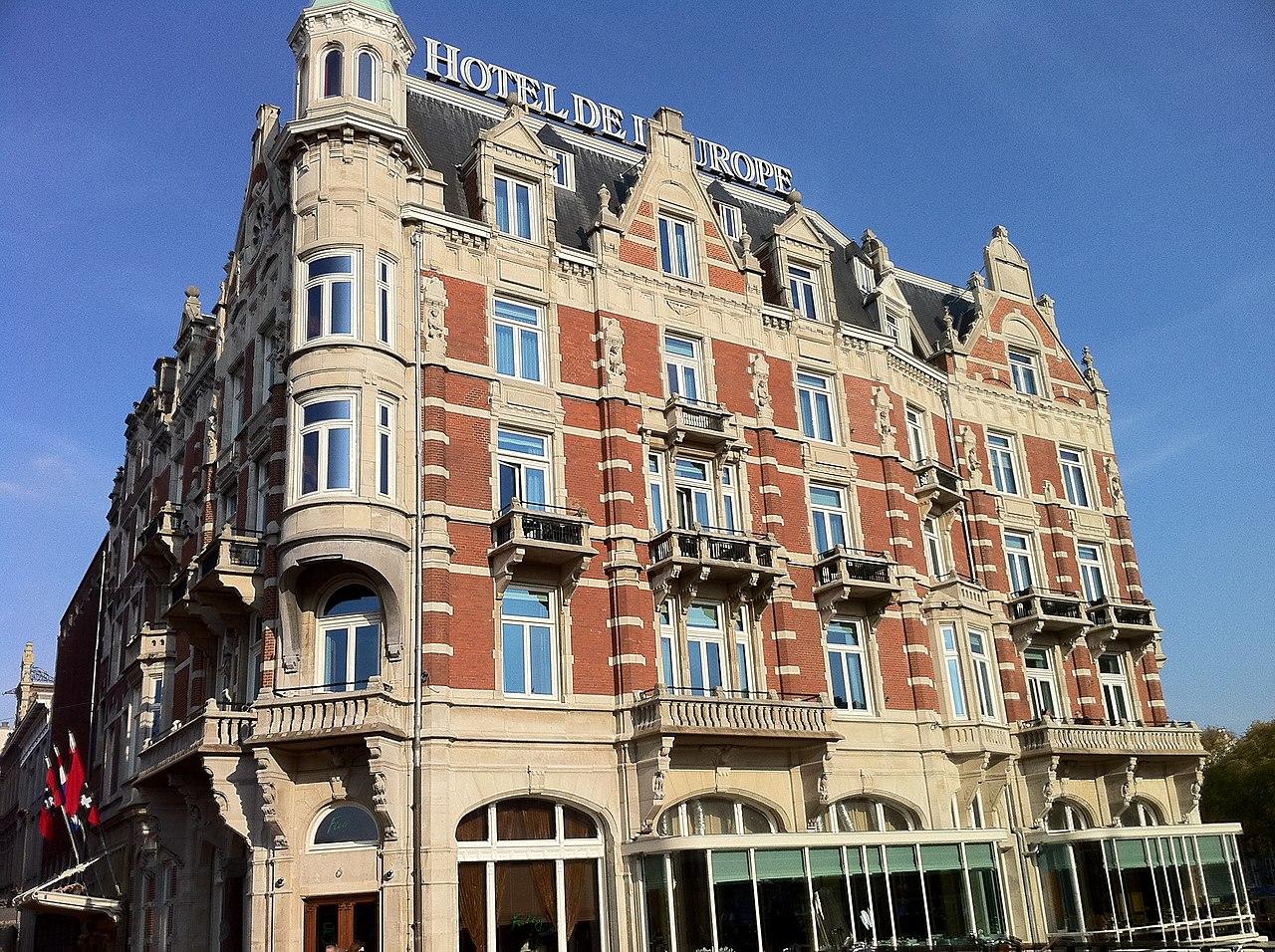 De Bakker Hotel Restaurant Dorfstra Ef Bf Bde   Engden Deutschland