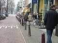 Amsterdam - Netherlands (5131979568).jpg