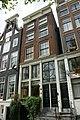 Amsterdam - Singel 368.JPG