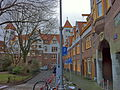 Amsterdam - Zaanhof X.JPG