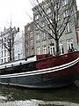 Amsterdam 10.04.2012 - panoramio (36).jpg