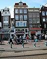 Amsterdam 2007 (75) - Flickr - bertknot.jpg