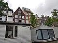 Amsterdam 25.jpg