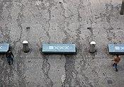 Amsterdam Benches.jpg