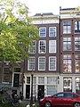 Amsterdam Bloemgracht 31 across.jpg