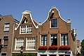 Amsterdam Houses (204529444).jpg