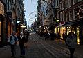 Amsterdam Leidsestraat.jpg
