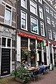 Amsterdam Nieuwezijds Kolk 3 i - 3068.JPG