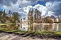 Amsterdam Park (6431382279).jpg