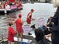 Amsterdam Pride Canal Parade 2019 134.jpg