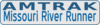 Amtrak Missouri River Runner icon.png