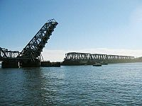 Amtrak bridge at Old Saybrook - open.jpg