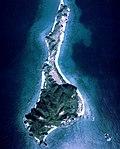 Amuro Island.jpg