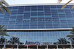 Amway Center, Orlando 3.jpg