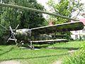An-2 Lutsk.jpg