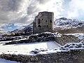 An old ruin. (40530669561).jpg