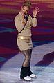 Anastacia - Hallenstadion 6 cropped.jpg