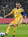 Anatoliy Tymoshchuk-ua.JPG