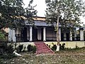 Ancestral House of Netaji Subhas Chandra Bose - Temple 02.jpg