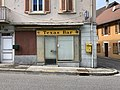 "Ancien bar ""Texas Bar"" à Belley.jpg"