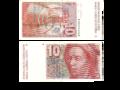 Ancien billet suisse de 10 francs.png