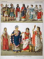 Ancient Times, Etruscan. - 015 - Costumes of All Nations (1882).JPG