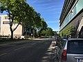 Anckelmannstraße.jpg