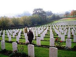 Ancona - British and Commonwlth War Cemetery - ww2 (39).jpg