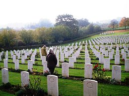 Ancona - British and Commonwlth War Cemetery - ww2 (39).jpg