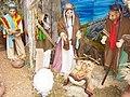 Andean Indigenous Nativity Scene - Salta - Argentina (3773081891).jpg