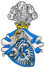 Andechs-Wappen.png