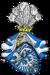 Andechs-Wappen.png