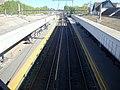 Andenes Estacion Banfield.jpg