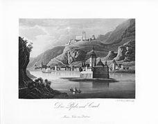 Andenken an den Rhein (1840) 010.jpg