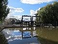 Anderton Boat Lift (30222774955).jpg